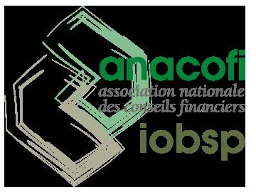 Anacofi IOBSP