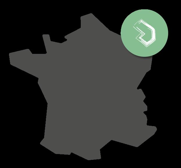 Événement France ANACOFI