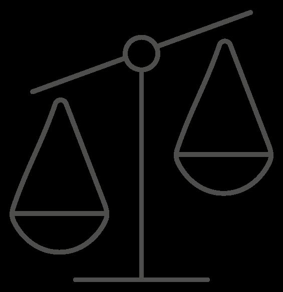 Règlementation Texte Loi
